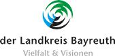 Der Landkreis Bayreuth, Vielfalt und Visionen
